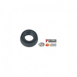Guarder M4 / AR-15 / M16 Steel Delta Ring (Use for Real Handguard)