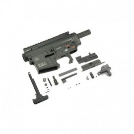 Guarder New Generation M4 Metal Receiver - 416D