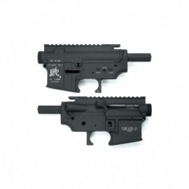 Guarder New Generation M4 Metal Receiver - SR-16