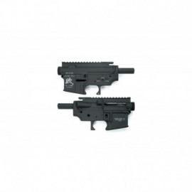 Guarder New Generation M4 Metal Receiver - SR-15