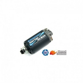 Guarder High Speed Revolution motor short axel