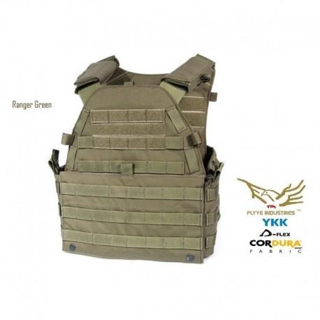 FLYYE Vest LT6094 RG