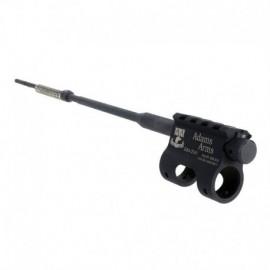 Madbull Adam Arms Gas Block Kit-carbine system