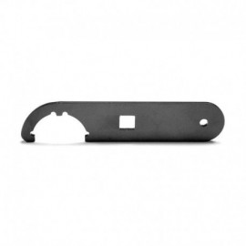 Madbull  Daniel Defense Wrench
