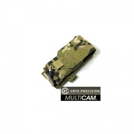 FLYYE Single M4/M16 Mag Pouch Multicam ®