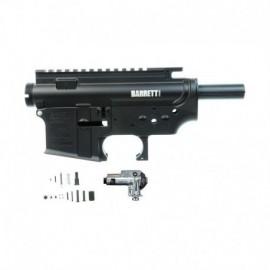 Madbull Barrett Rifles REC7 6.8 metal body - Guscio in metallo M4 / M16