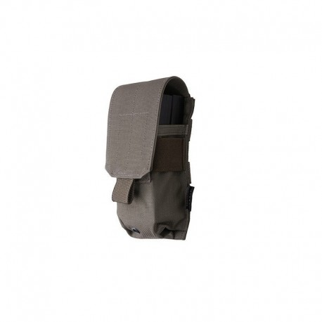 FLYYE Single M4/M16 Mag Pouch RG