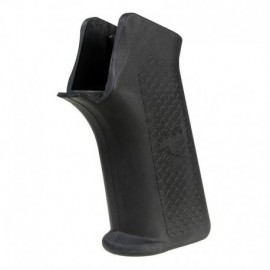 Madbull Troy Battle Axe Grip CQB