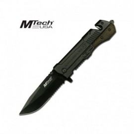 "Coltello multiuso ""M9 SPECIAL ISSUE"""