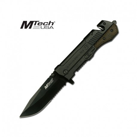 Coltello multiuso M9 SPECIAL ISSUE