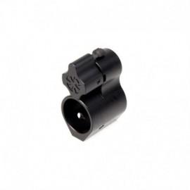 Madbull Noveske Rifleworks Adjustable Gas Block