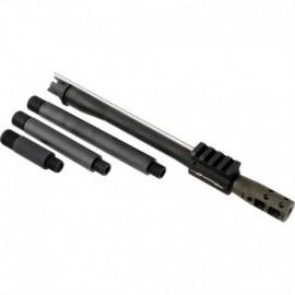 Madbull Barrel / Gas Block Kit JP Comp 7C