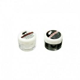 Madbull Grease kit for gears / piston