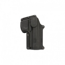 Fobus Belt Holster for Beretta 92F / FS