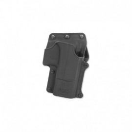 Fobus Belt Holster for Glock 17 / 19 / 22 / 23 / 31 / 32 /34 / 35
