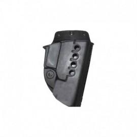Fobus Belt Holster for Taurus 24/7