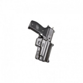 Fobus Belt Holster for SIG 220 / 225 / 226 / 228