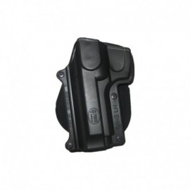 Fobus Left Paddle Holster for Beretta 92F / FS