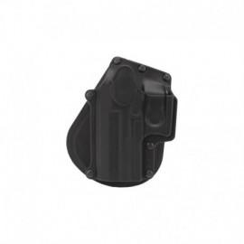 Fobus Fondina sinistra con pad per H&K USP Compact