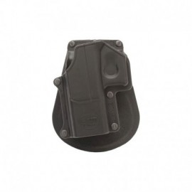Fobus Left Paddle Holster for SIG 220 / 225 / 226 / 228
