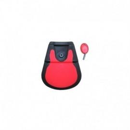 Fobus Paddle Roto Device
