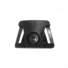 Fobus Belt Roto Device