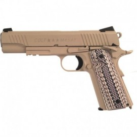 Cybergun Colt 1911 M45A1 Co2 Blowback