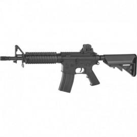 Cybergun Colt M4 CQBR