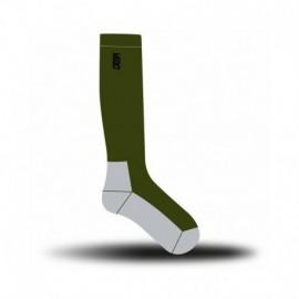 Crispi Basic Green socks