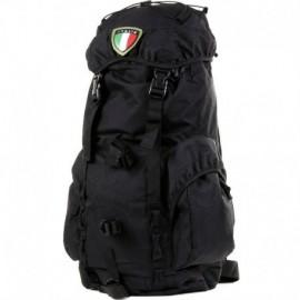 101 INC RECON Bag ITALIA 35 Lt Nero