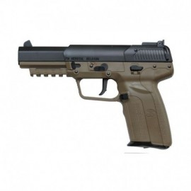 Marushin FN Herstal Five-seven Duo-Tone Co2
