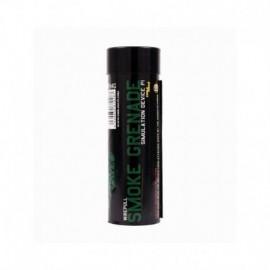 Enola Gaye Wire Pull Smoke Grenade - Verde