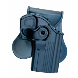 Swiss Arms Holster for Taurus 24/7
