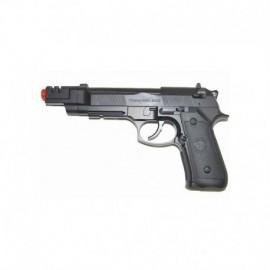 Win Gun B92 SF 302 LONG BARREL SERIES