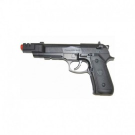 Win Gun B92 SF CANNA LUNGA 302 SERIES