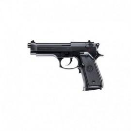 Umarex Pistola Beretta 92 A1 Elettrica