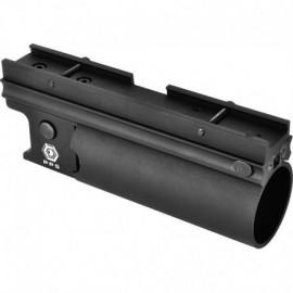 "PPS Grenade launcher Ultrashort 6"""