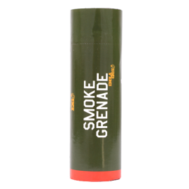 Enola Gaye Friction Large Smoke Grenade