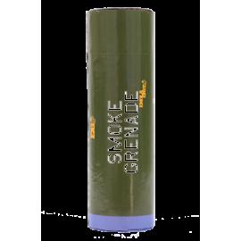 Enola Gaye Friction Large Smoke Grenade - Blu