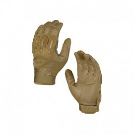 Oakley Transition Tactical Glove Coyote Brown