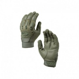 Oakley Transition Tactical Glove Foliage Green