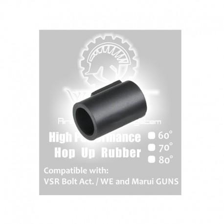 WARTECH HP GOMMINO HOP UP 70 VSR/GAS GUN