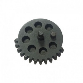 G&G Steel Sector Gear (13-teeth) for Velocity Reduction