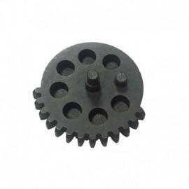 G&G Ingranaggio settoriale Corsa Corta 13 denti