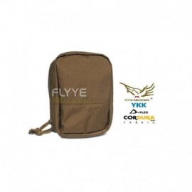 FLYYE Medical First Aid Kit Pouch CB