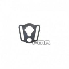 FMA Anello CQB crane / bushmaster