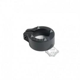 FMA Acute Angle gear FOR 36-38MM SILENCE BK