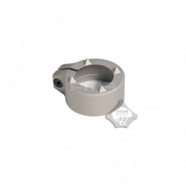 FMA Acute Angle gear FOR 36-38MM SILENCER DE