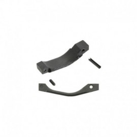 FMA Mag Style Trigger Guard Paragrilletto BK