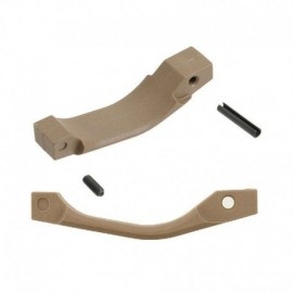 FMA Mag Style Trigger Guard Paragrilletto DE